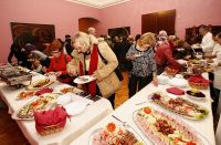 studený bufet pre externý catering_1