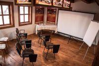 miestnosť na školenie_2