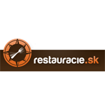 Restauracie.sk