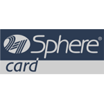 Sphere Card