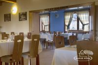 spojené miestnosti_reštaurácia so salónikmi_1