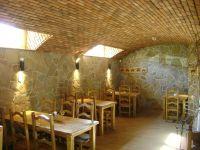 vinna pivnica05