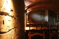 vinna pivnica06